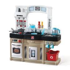 kohl u0027s play kitchen design ideas a1houston com