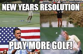 Golf Memes - meme creator golf meme generator at memecreator org