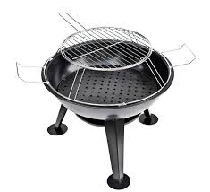 Firepit Accessories Best Firepit Accessories Parts
