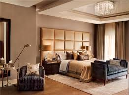 bedroom bedroom interior design ideas with focal point in the
