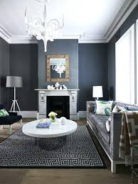 living room eye catching grey living room paint colors light