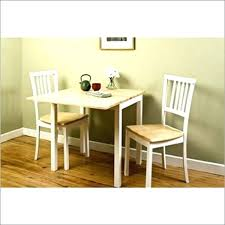 small dining table set small kitchen table and chairs hangrofficial com