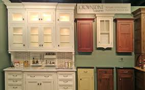 Kitchen Cabinet Crown by Wonderful Img 02101 Wood Shavings Kitchens Crown Kitchen Cabinets