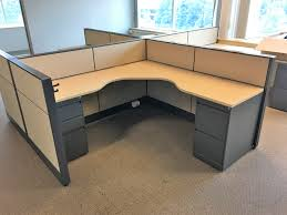 Reception Desk Miami by Surplus Office Equipment High Quality New U0026 Pre Owned Equipment