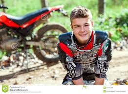 pro female motocross riders motocross rider portrait stock photos images u0026 pictures 111 images