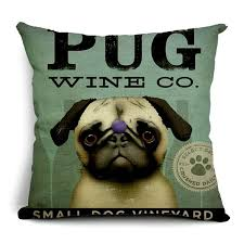 Decorative Dog Pillows 112 Best Cojines Images On Pinterest Cushions Big Star And