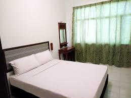 executive family room u2013 teluk batik resort