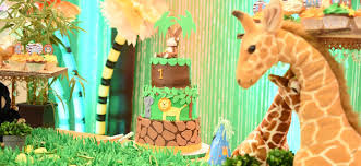 jungle themed birthday party kara s party ideas jungle safari birthday party kara s party ideas