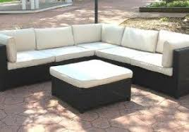 Patio Sectional Furniture Clearance Design Ideas Innovative Sectional Patio Furniture Exterior Design