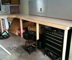 Diy Workbench Free Plans Diy Workbench Workbench Plans And Spaces by Workbench Plans 5 You Can Diy In A Weekend Diy Workbench