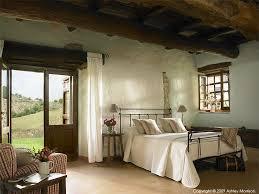 italian rustic italian farmhouse decor layout 3 rustic italian farmhouse style