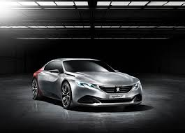 peugeot oxia peugeot models images wallpaper pricing and information