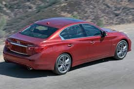 2014 infiniti q50 warning reviews top 10 problems you must know