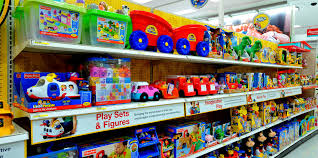 target lincoln mall black friday hours target toy aisles to go gender neutral joe my god