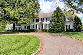 kentucky real estate listings kentucky luxury homes lenihan sir