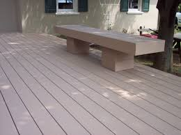 your decking material options pros and cons lancaster pa