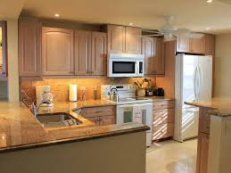 Home Remodeling Cost Estimate by 9 Different Singapore Home Renovation Styles Condos Traditional