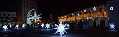 christmas in cartagena u2013 colombia u0027s caribbean gem sarah u0026 duncan