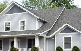 Cape Cod Windows Inspiration Project U0026 Paint Color Inspiration Exterior Sherwin Williams