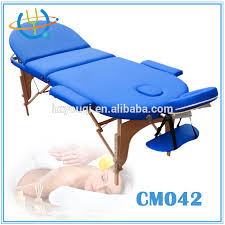 Best Portable Massage Table New Concept Massage Table New Concept Massage Table Suppliers And