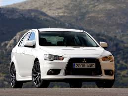 mitsubishi ralliart logo wallpaper mitsubishi lancer sportback ralliart 2009 pictures