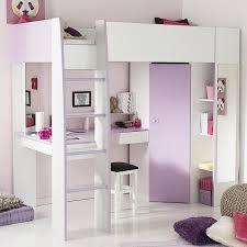High Sleeper Bed With Futon High Sleeper Loft Beds With Sofabed Futon Sofa Desk U0026 Storage