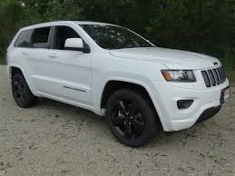 jeep black friday sale best 25 new jeep grand cherokee ideas on pinterest new jeep