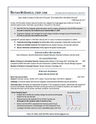Example Of Good Resumes by Successful Resume Format Production Line Leader Cover Letter