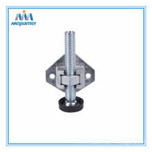 Cabinet Leveler Factory Of Heavy Duty Lifting Leveler Heavy Duty Leg Leveler