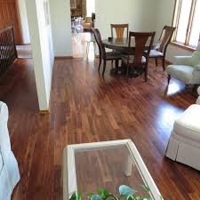 acacia hardwood flooring houzz