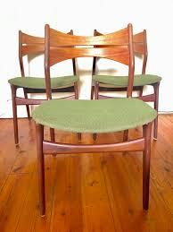 Used Furniture Buy Melbourne Vintage Furniture Melbourne Buy U0026 Sell Vintage Homewares