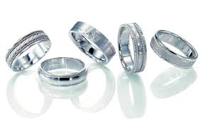 rings platinum images Wedding bands platinum wedding bands jpg