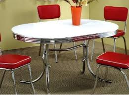 Retro Dining Table And Chairs Drill Bits Wood Small Closet Design Plans Retro Dining Table And