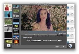 3 D Video How To Convert 2d Video To 3d Video Aneesoft Blog
