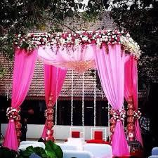 30 best mandap images on wedding mandap indian