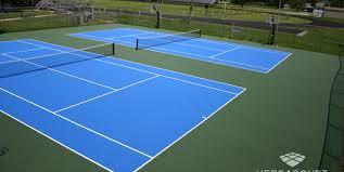 backyard basketball court flooring versacourt court tile for outdoor basketball courts u0026 more