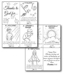 christian thanksgiving crafts for teach sunday school fall
