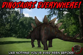 dinosaurs free android apps google play