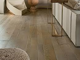 design fussboden design parkett fußboden home design ideen