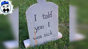 headstone sayings 15 most tombstone inscriptions