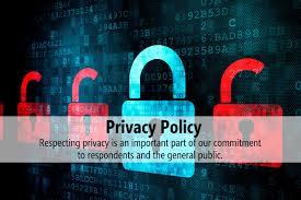 saifi screens privacy policy