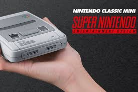 places to find the best black friday laptop deals where to buy nintendo u0027s snes classic mini console pre order
