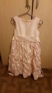 dress 1f1384c4 jpg