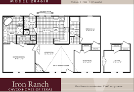 5 Bedroom Manufactured Home Floor Plans 5 Bedroom Home Floor Plans Moncler Factory Outlets Com