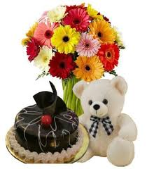 send birthday gifts send flower cake online gifts to india deliver flowers gifts india
