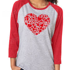 valentines shirts valentines day gift shirt womens t shirt heart vintage