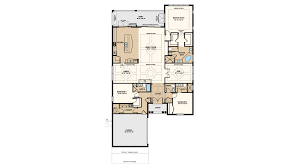 naples floor plan home for sale 9463 galliano terrace naples fl 34119 taylor