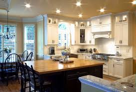 kitchen design atlanta kitchen ideas page 2 kitchen ideas for home sweet home