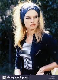 brigitte bardot contempt 1963 directed by jean luc godard
