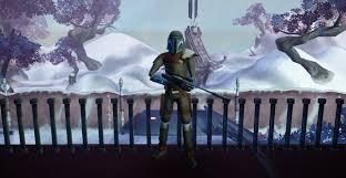 striker niceshot super troopers wiki fandom powered by wikia